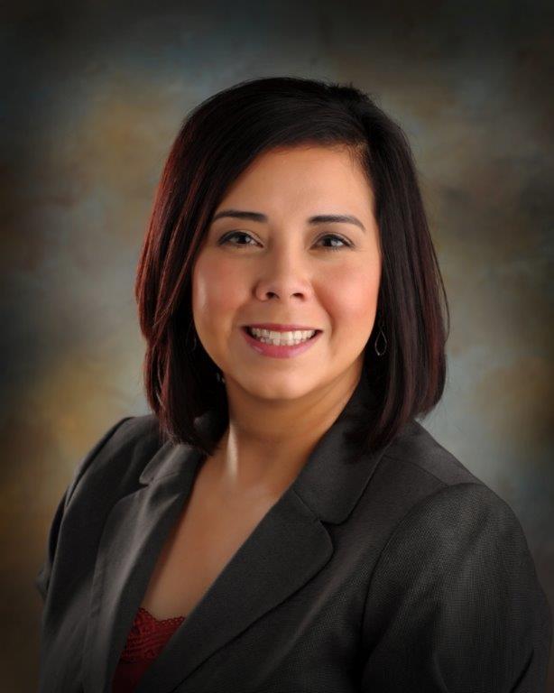 Melinda Veliz