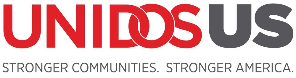 UnidosUS OfficialRGB-07 logo.jpg