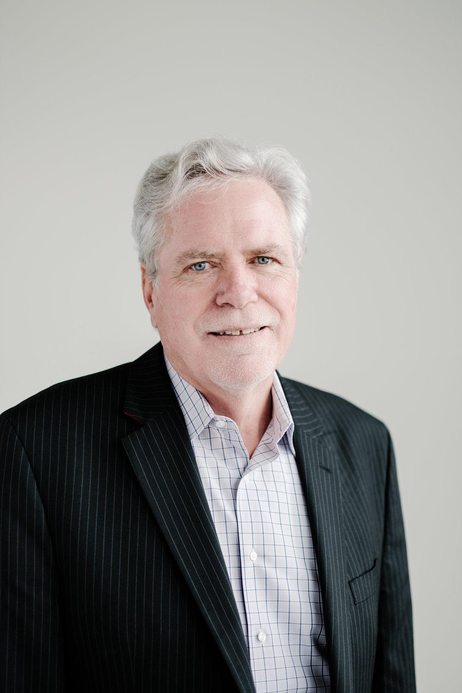 Robert Tate