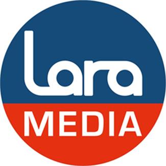 LaraMedia copy.jpg