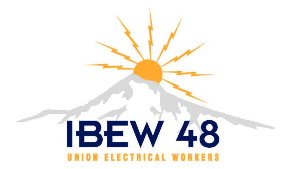 IBEW-Logo.jpg