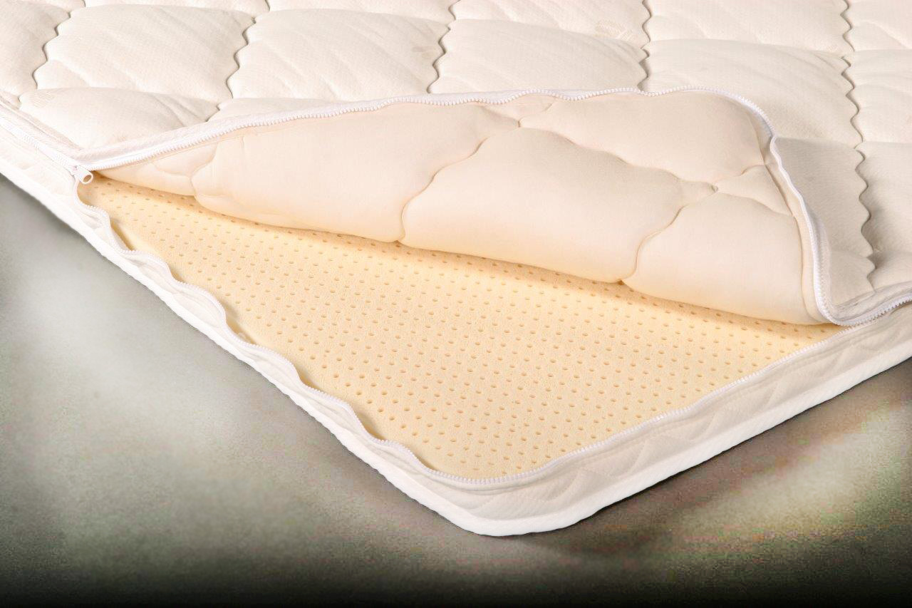 natural dp kitchen latex firm mattress com green pure amazon full