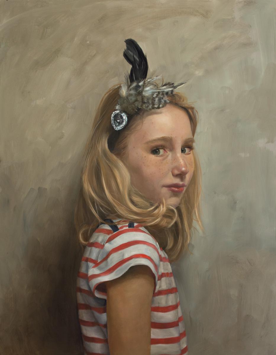 Shana Levenson