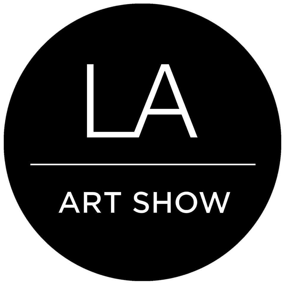la-art-show-2017.jpg