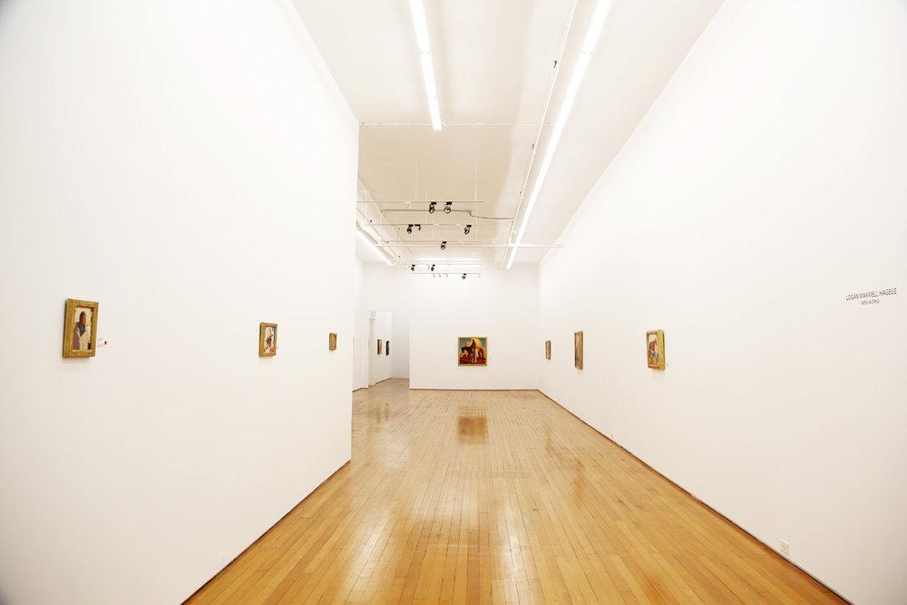 Gallery-Shot.jpg