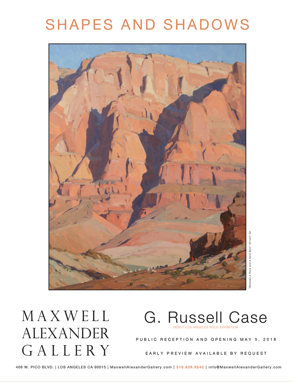 G. Russell Case.jpg