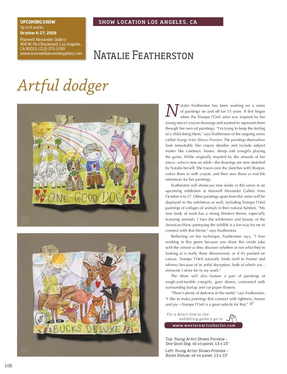 PRE-Natalie Featherston1.jpg