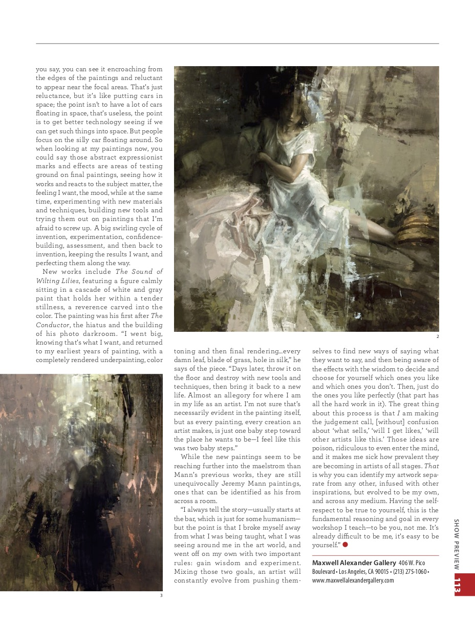Preview Jeremy Mann2.jpg