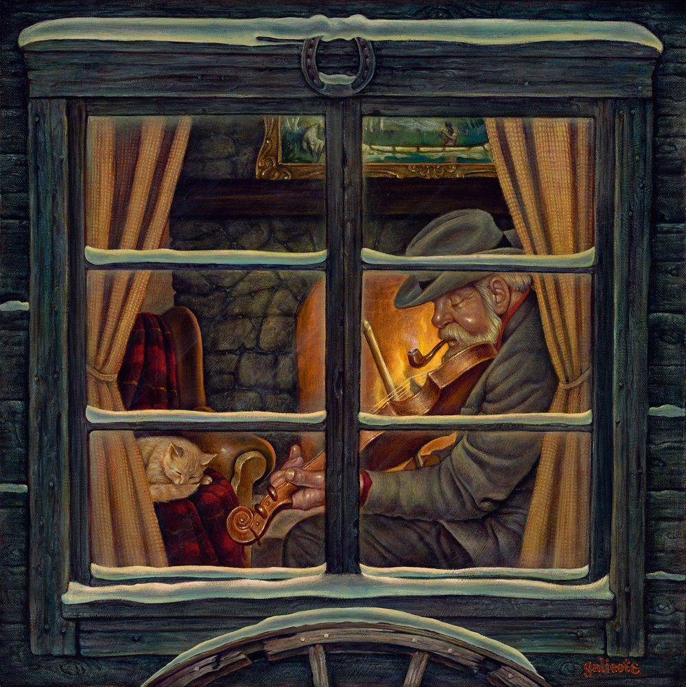 DG-The-Old-Fiddler---20x20-Oil-on-Canvas.jpg