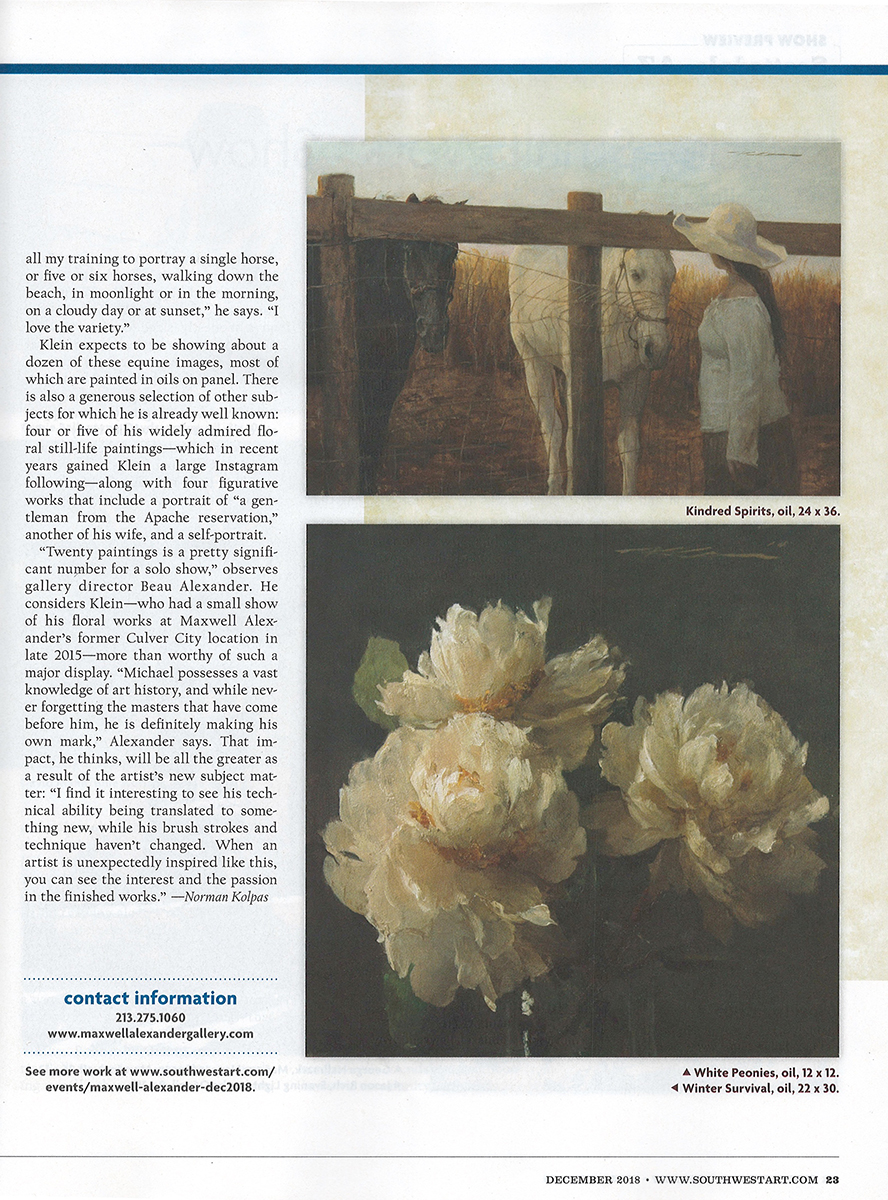 M.Klein-Southwest-Art-pg.2.jpg