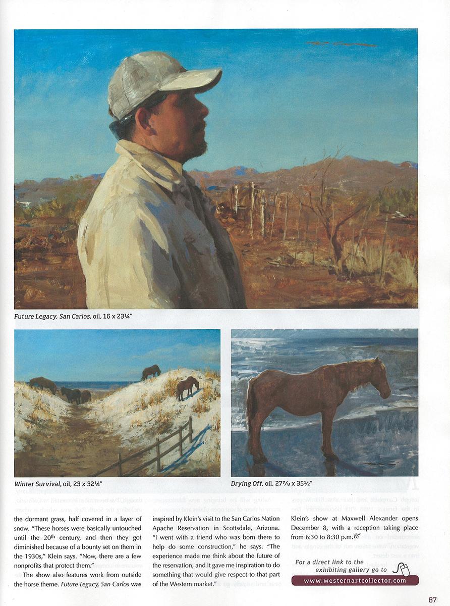 M.-Klein-Western-Art-Collector-pg2.jpg