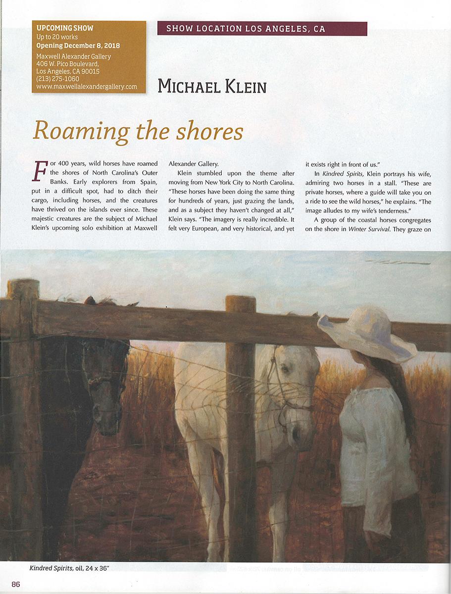 M.Klein-Western-Art-Collector-pg1.jpg