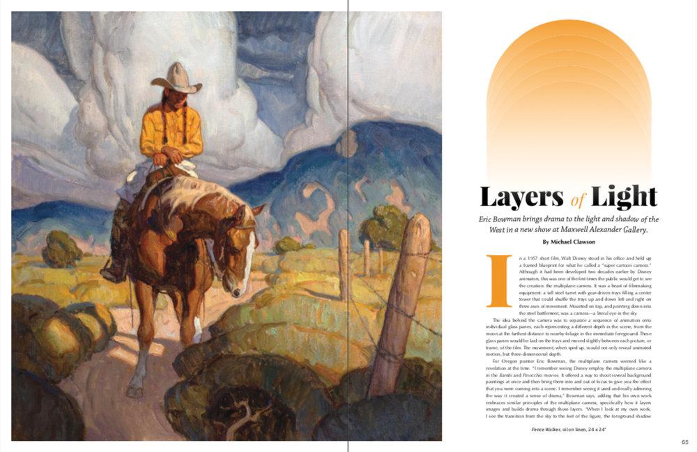 Bowman Press Page 1.jpg