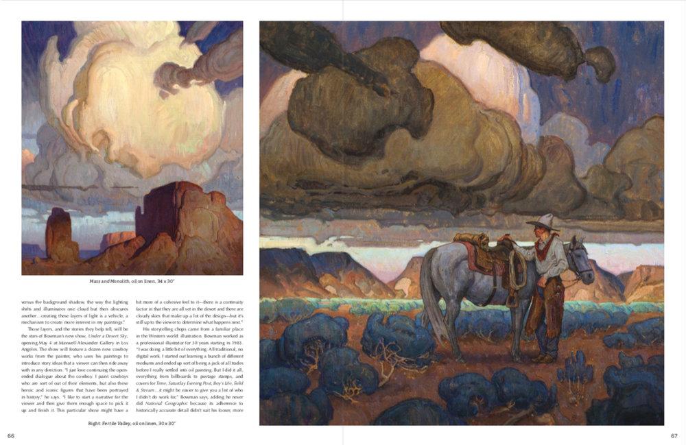 Bowman Press Page 2.jpg