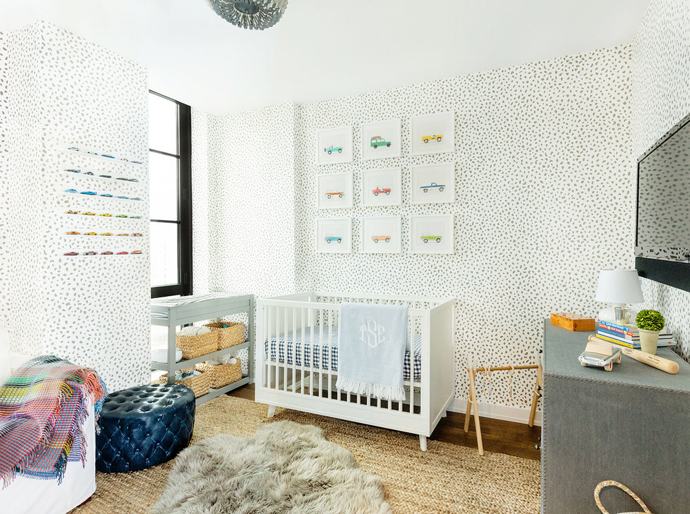 boy-nursery-design-0024.JPG
