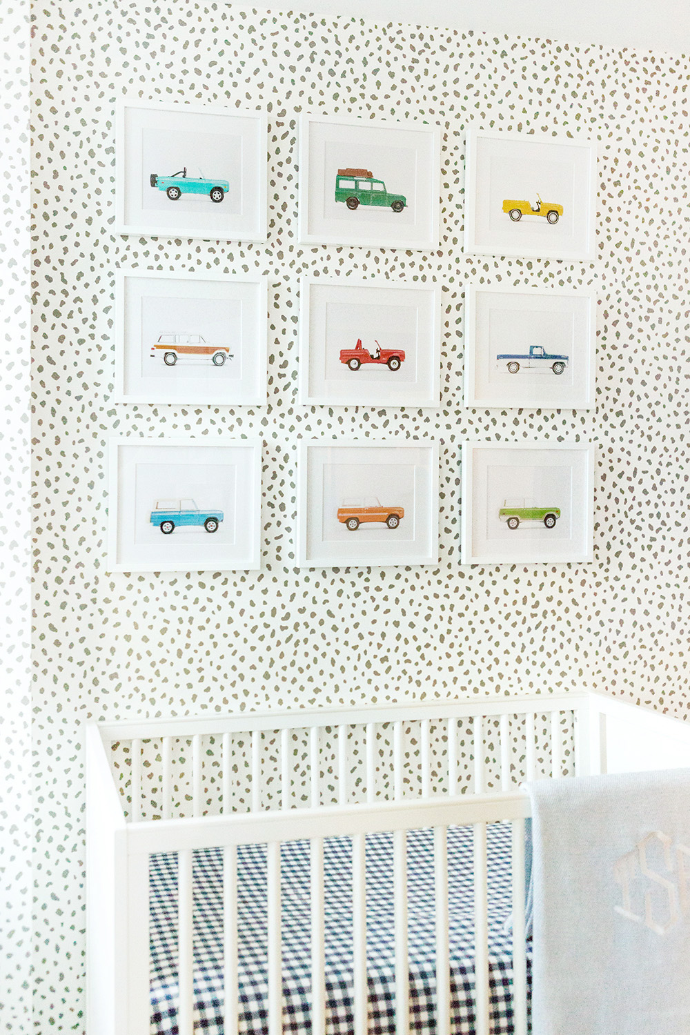 boy-nursery-design-005.jpg