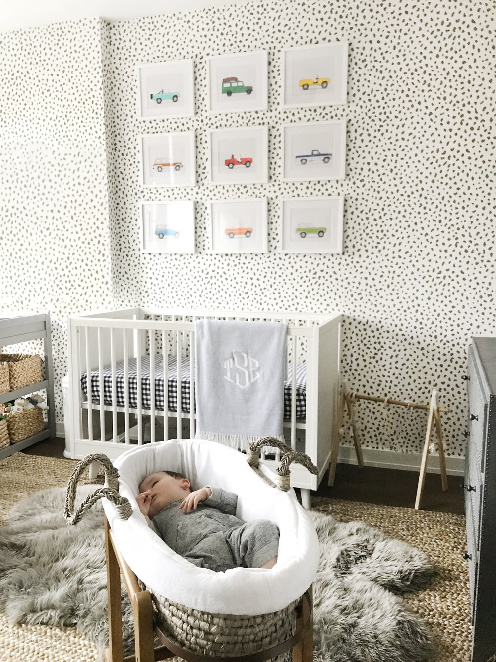 boy-nursery-design-0023.JPG