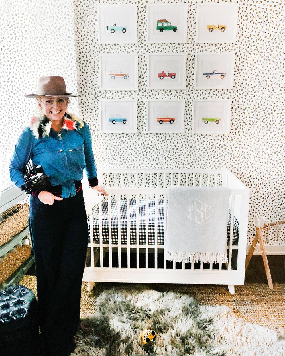 leslee-mitchell-cars-nursery-room.JPG
