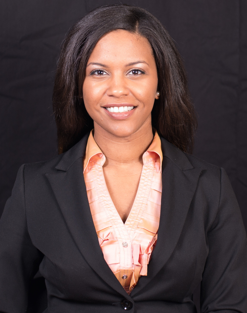 Natalie will help you succeed in Business Strategy.