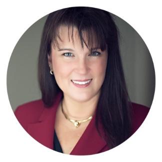 Accounting Expert- Kim Maxwell