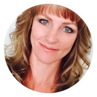 Mindset & Leadership Expert- Gwen Tenney