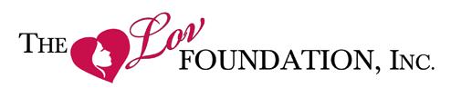 LOV Foundation