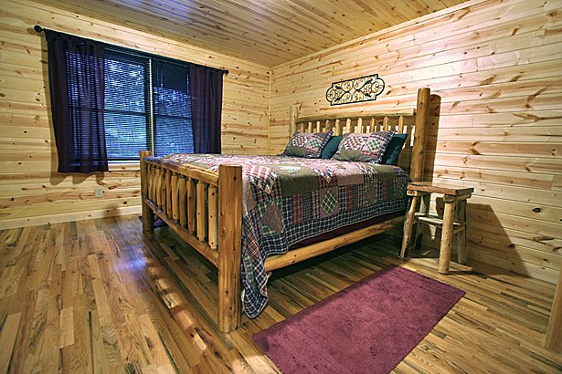 plaid bedroom- retreat.jpg
