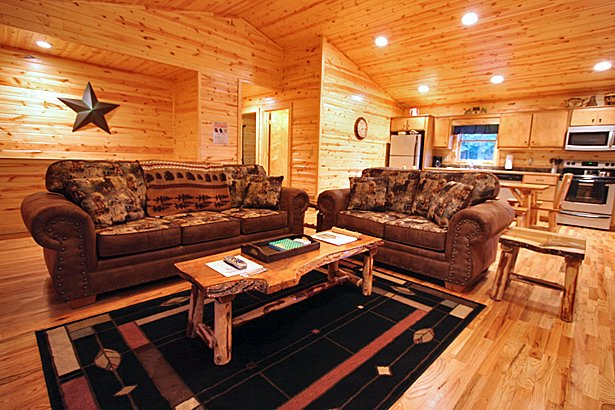 living room retreat cabin.jpg