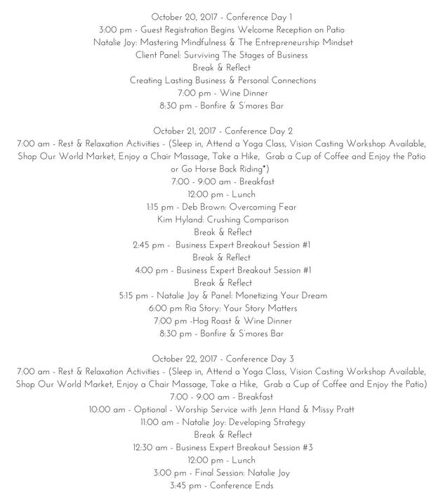 retreat schedule 2.png