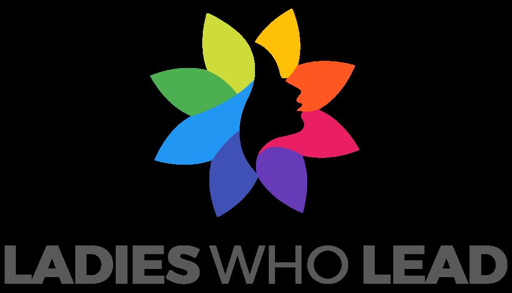 ladies-who-lead-logo-01.png