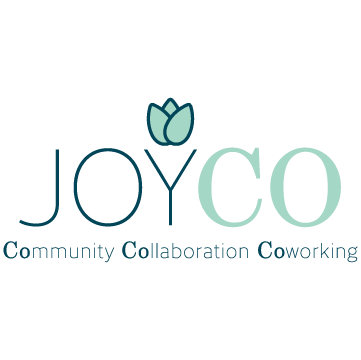 Joy Coworking - Formerly Defining Your Joy