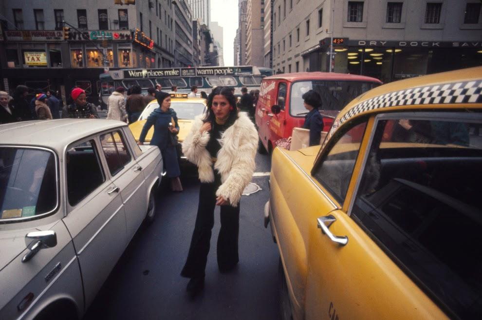 1970s America (29).jpg