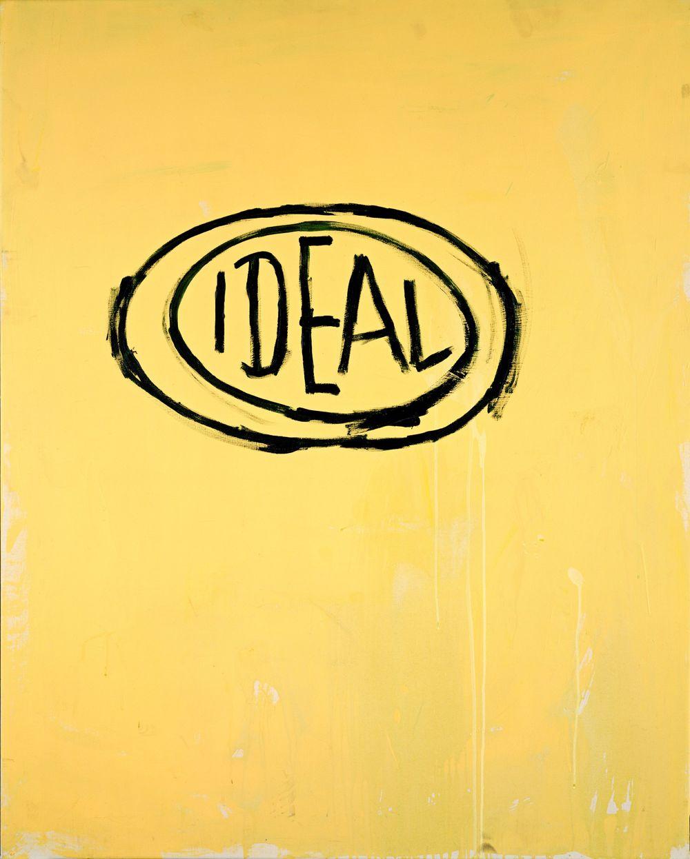 2015_Basquiat_EL135.13__4000W.jpg
