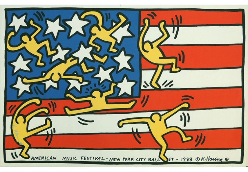 Keith-Haring-American-Music-Festival1-e1426160400142.jpg