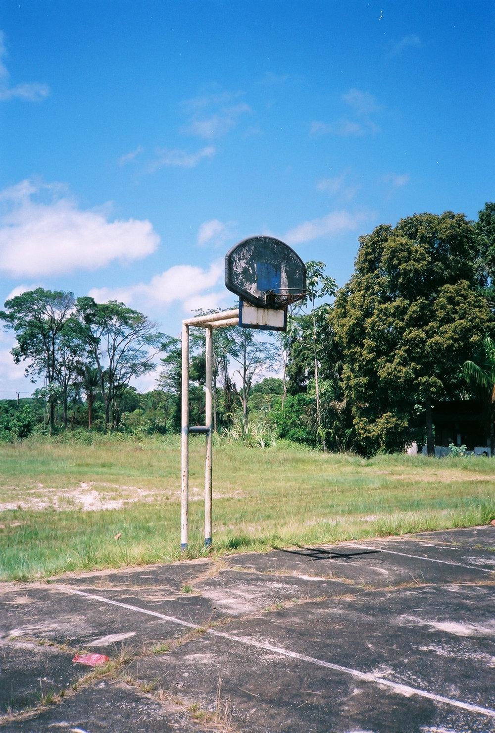 Jungle Court.jpg