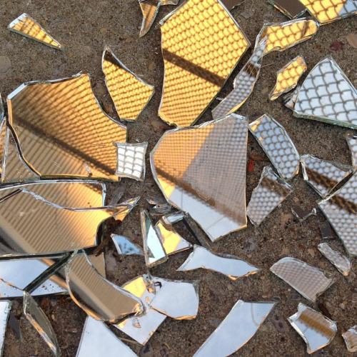 shattershatter