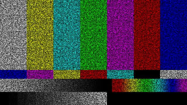 TVColors.jpg