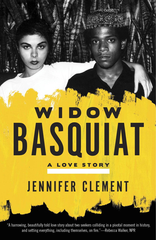 Widow-Basquiat-jacket.jpg