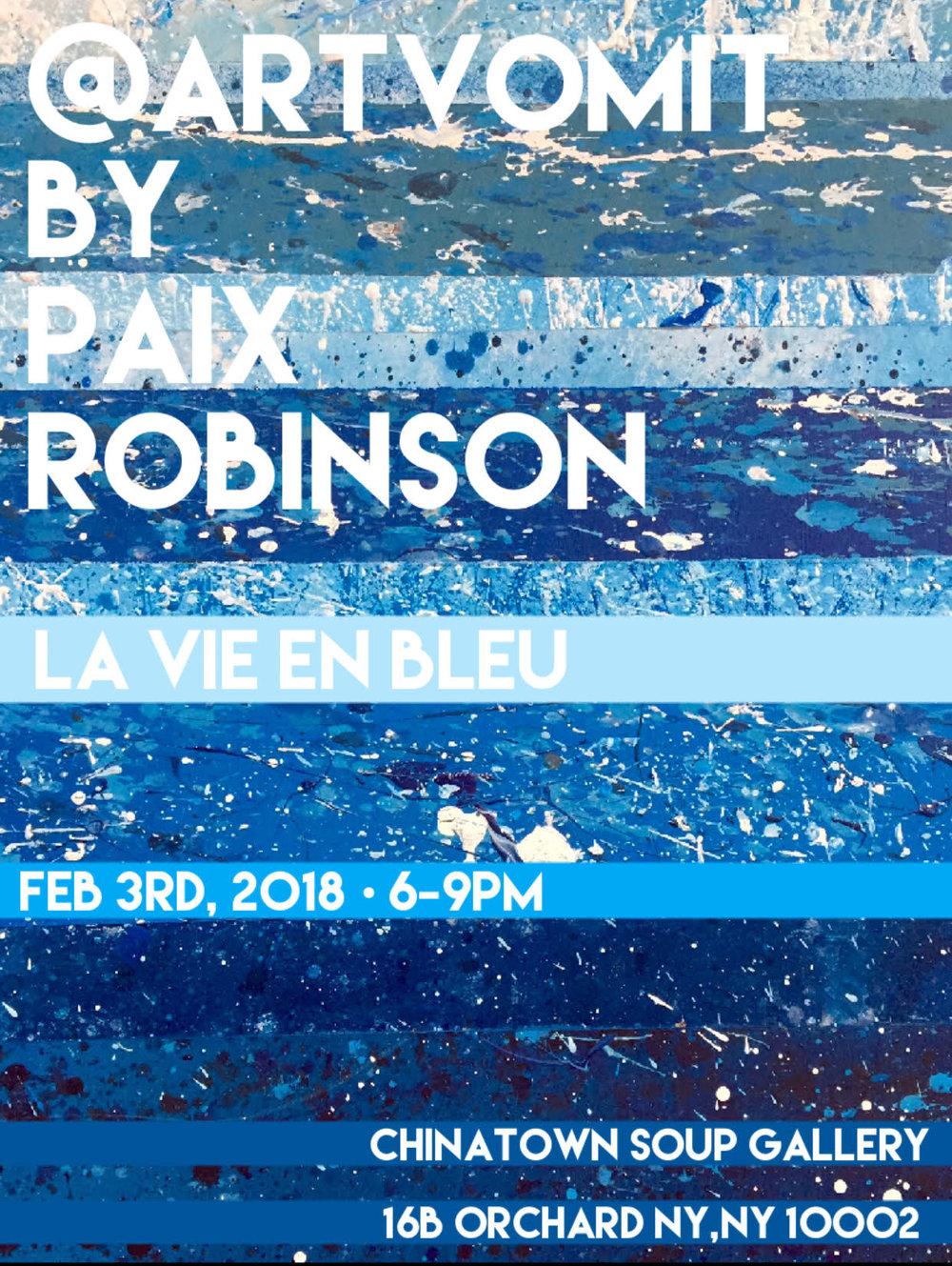 Art Show Invite.jpg
