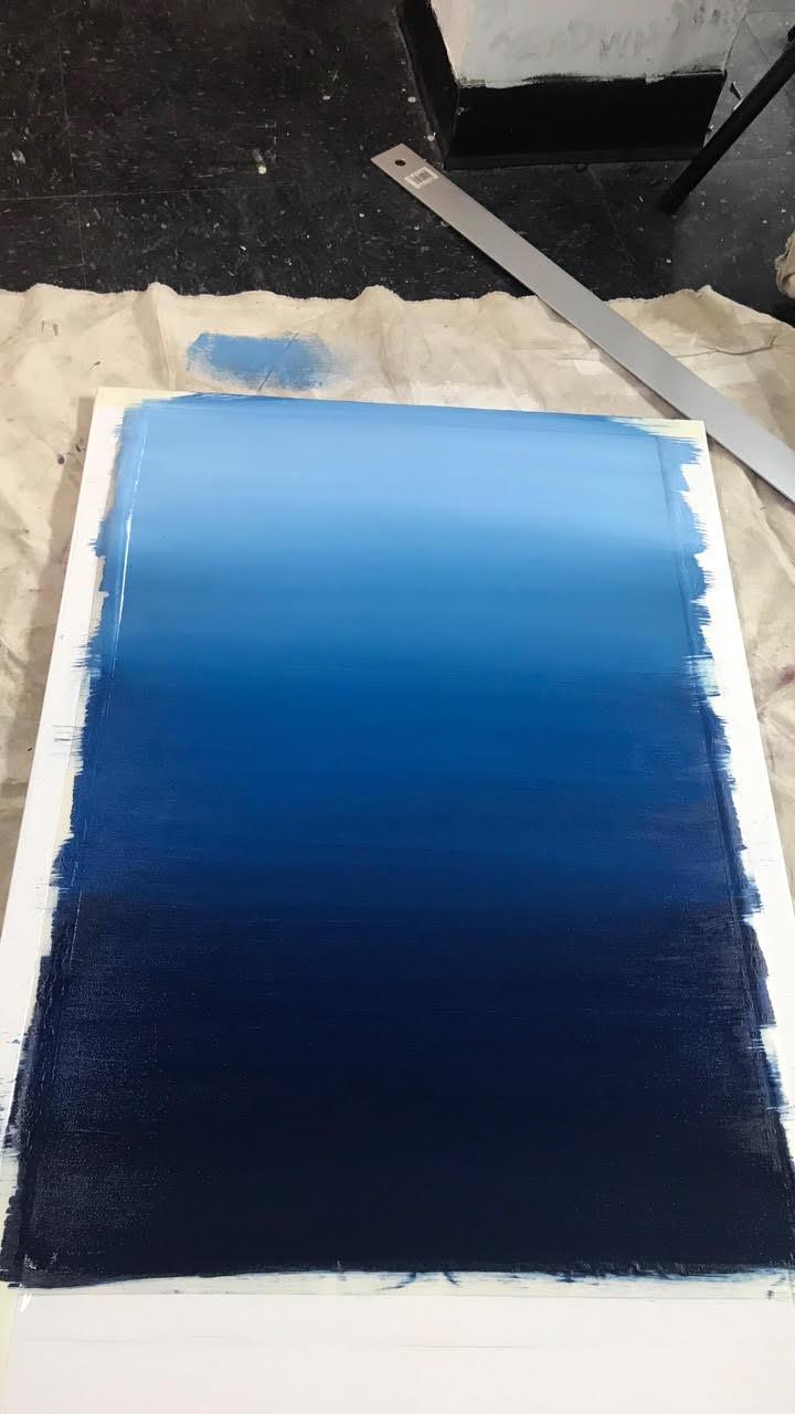 paint 1.jpg