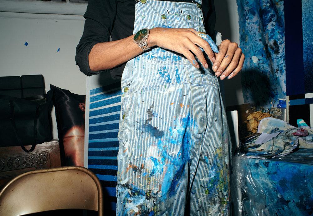 paint stain.jpg