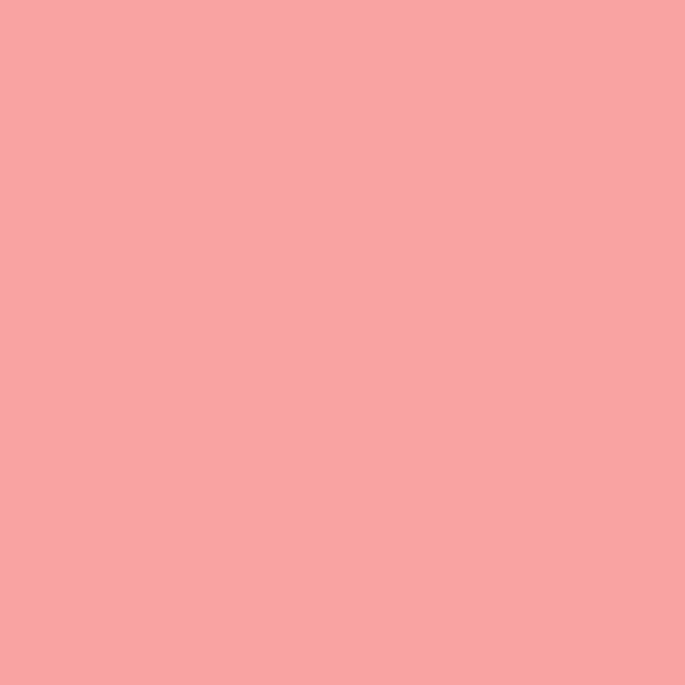 rose light.jpg