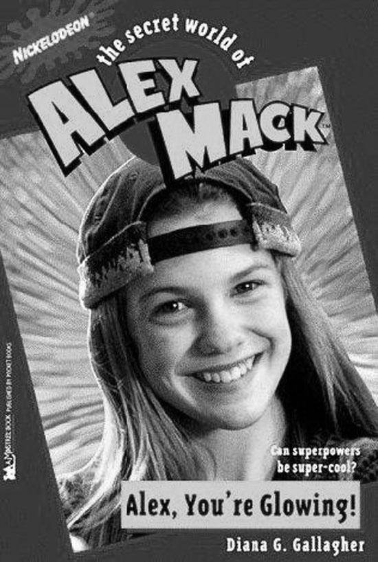 aelx mack 1.jpg