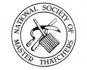 masterthatcher logo1.jpg