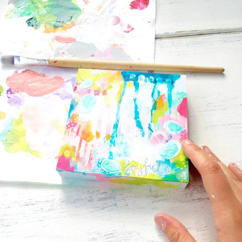 Bethany-Joy-Art-Abstract.jpg
