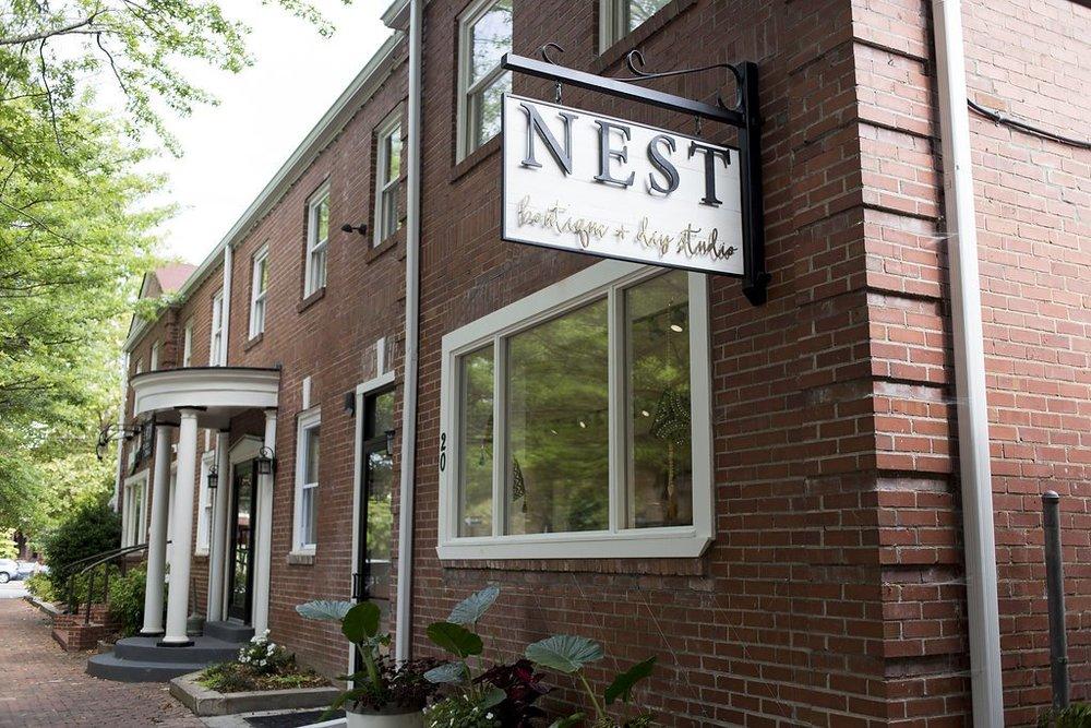 Nest-Boutique-DIY.jpg