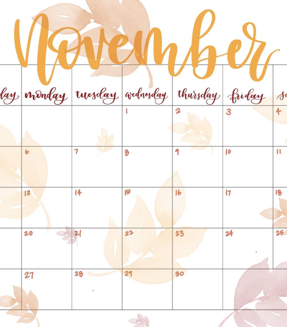 November_Calendar.jpg