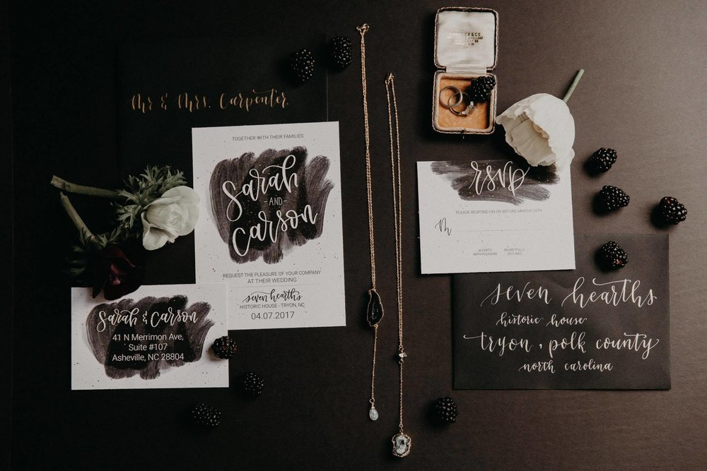 Joy-Unscripted-Wedding-Calligrapher-Taylor-Heery-Photography-1.jpg