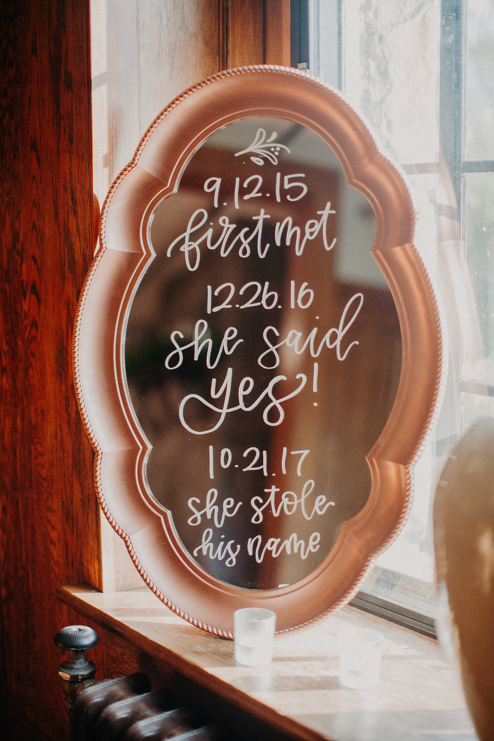 Engaged-Asheville-Joy-Unscripted-Wedding-Calligrapher-Taylor-Heery-Photography-3.jpg