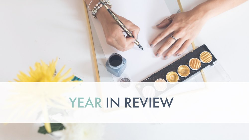 Joy-Unscripted-Blog-Header-Year-in-Review.JPG